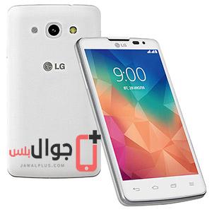 عيوب ومميزات جوال LG L60