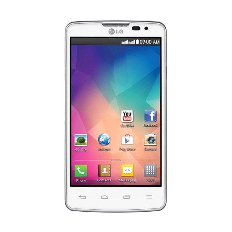 عيوب ومميزات جوال LG L60 Dual