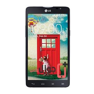 عيوب ومميزات جوال LG L80