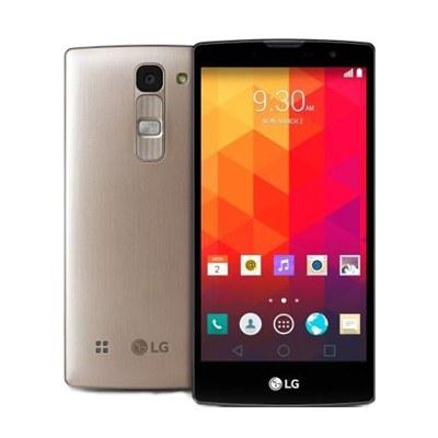 عيوب ومميزات جوال LG Magna