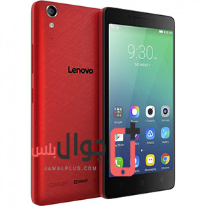 Price and specifications of Lenovo A6010 Plus