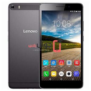 عيوب ومميزات جوال Lenovo Phab