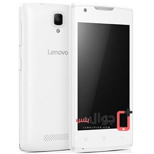 عيوب ومميزات جوال Lenovo Vibe A