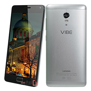 Price and specifications of Lenovo Vibe P1 Turbo