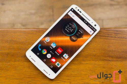 سعر ومواصفات Motorola Droid Turbo 2 - مميزات وعيوب درويد تربو 2