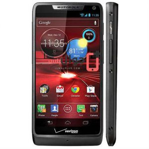 Price and specifications of Motorola Luge