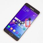 عيوب ومميزات جوال Samsung Galaxy A7 2017