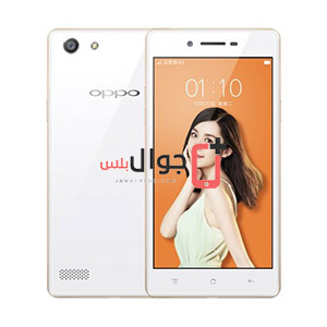 Price and specifications of Oppo A33