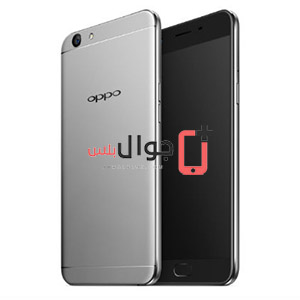 Price and specifications of Oppo A57