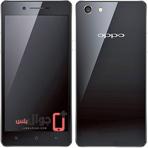 عيوب ومميزات جوال Oppo Neo 7