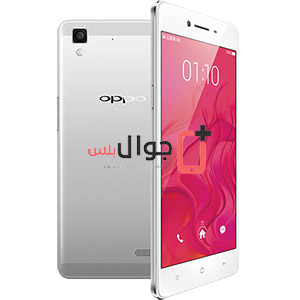 Price and specifications of Oppo R7 lite