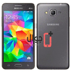 Price and specifications of Samsung Galaxy Grand Prime Plus