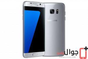 اسعار ومواصفات Samsung Galaxy S7 edge