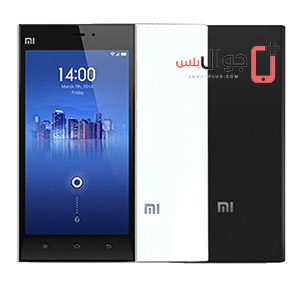 Price and specifications of Xiaomi Mi 3
