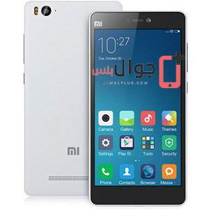 Price and specifications of Xiaomi Mi 4c