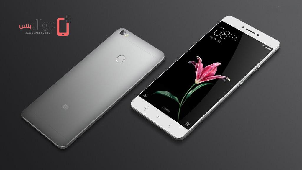 عيوب ومميزات جوال Xiaomi Mi Max