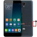 سعر ومواصفات جوال Xiaomi Redmi Note 2