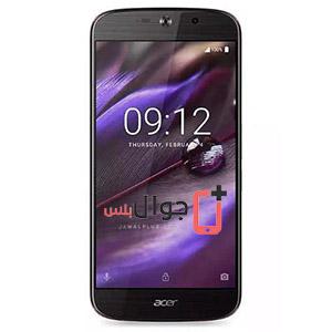 عيوب ومميزات جوال Acer Liquid Jade 2