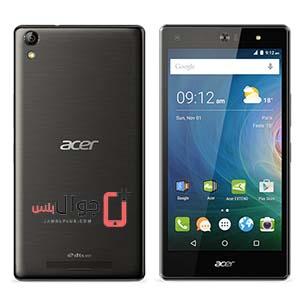 سعر ومواصفات جوال Acer Liquid X2