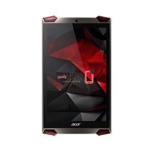 سعر ومواصفات جوال Acer Predator 8