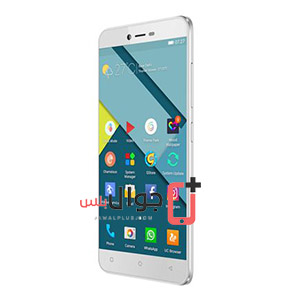 Price and specifications of Gionee P7