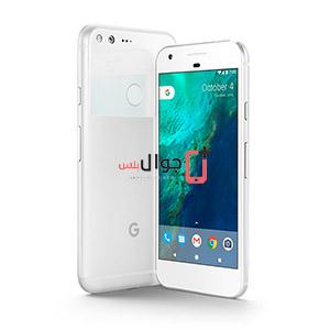 سعر ومواصفات جوال Google Pixel