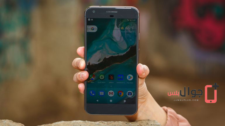 Price and specifications of Google Pixel XL