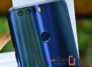 سعر ومواصفات Huawei Honor 8