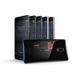 عيوب ومميزات جوال Nokia 5