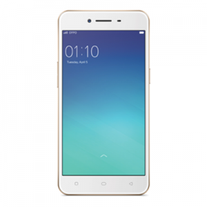 Price and specifications of Oppo Neo 9