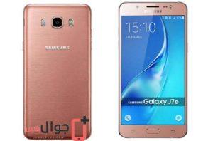 مراجعة موبايل Samsung Galaxy J7 2016 .. الكاميرا