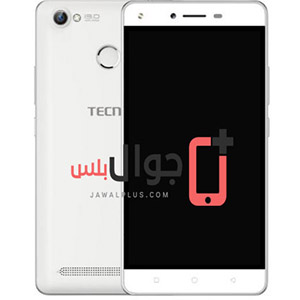 Price and specifications of Tecno W5