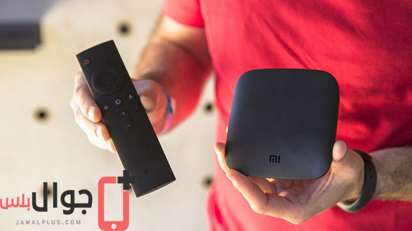 Xiaomi Mi Android TVBox review