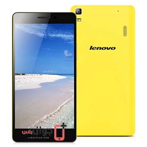 Price and specifications of Lenovo K3 Note