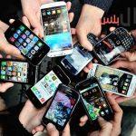 أفضل 9 موبايلات ذكية