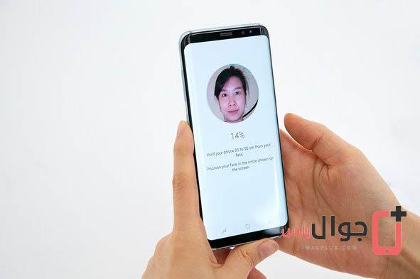 المساعد الصوتي الشخصي الجديد Bixby من سامسونج