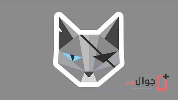 تطبيق CatTorrent