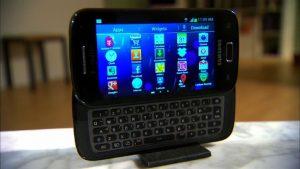 سعر ومواصفات Galaxy S Relay 4G