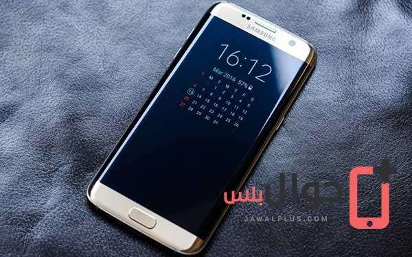 تسريبات Galaxy S8