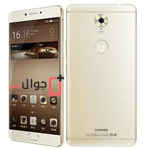 Price and specifications of Gionee M6 Plus