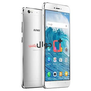 Price and specifications of Gionee S6