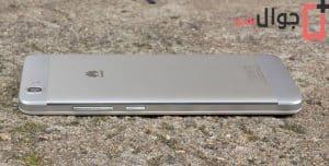 مراجعة موبايل Huawei GR3