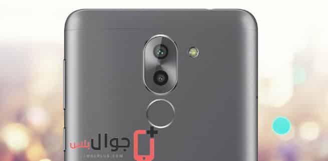 مراجعة موبايل Huawei Gr5 2017 .. الكاميرا