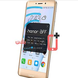 سعر ومواصفات جوال Huawei Honor Bff