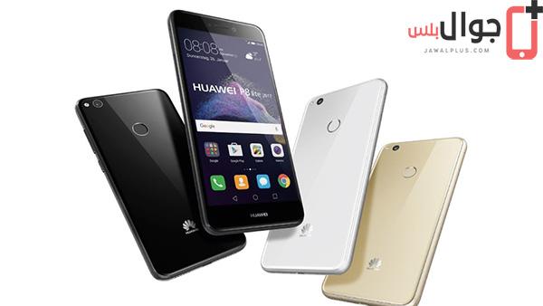 موبايل Huawei P10 Lite
