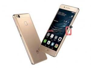 مراجعة جوال Huawei P9
