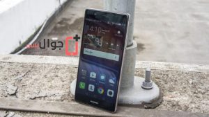مراجعة موبايل Huawei P9 Plus .. التقييم النهائي