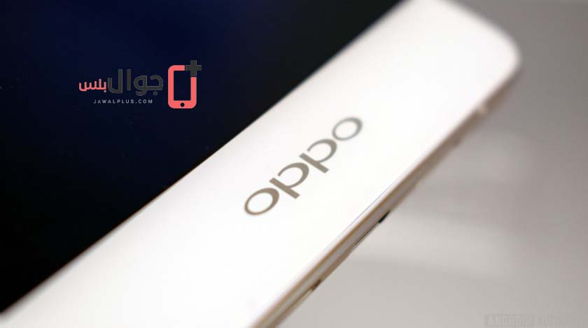 Price and specifications of Oppo F3 Plus
