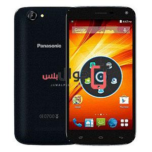 عيوب ومميزات جوال Panasonic T41