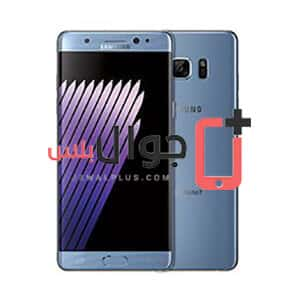 Price and specifications of Samsung Galaxy Note 8
